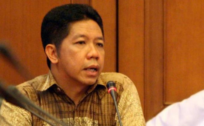 Pengamat Politik Sebut Prabowo Kurang Berbohong di Debat Capres 2019, Ini Analisisnya