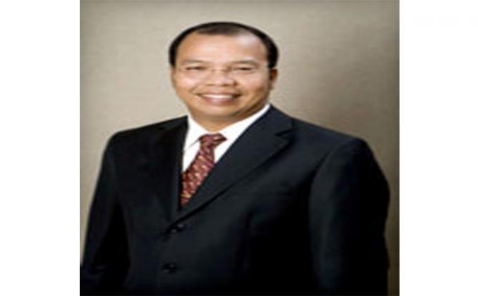 Tim Hukum Keluarga SBY: SBY Konsisten Berantas Korupsi
