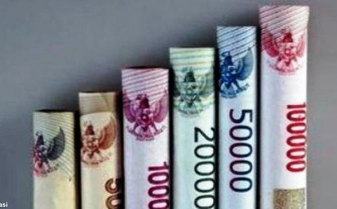 Pemkab Nagekeo Habiskan Rp 10 Miliar Lebih untuk THR PNS