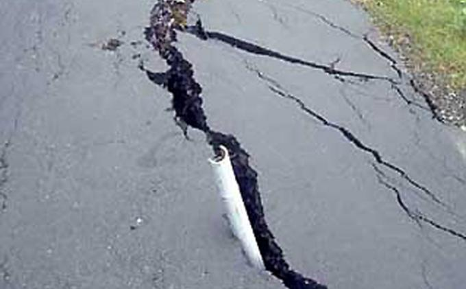 Gempa di Deliserdang Tergolong Gempa Dangkal, Begini Penjelasannya