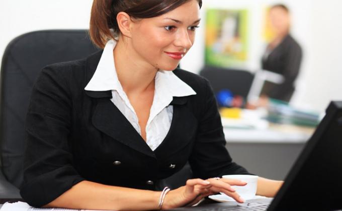 Sembilan Perilaku yang Harusnya Dihindari oleh Karyawan Baru