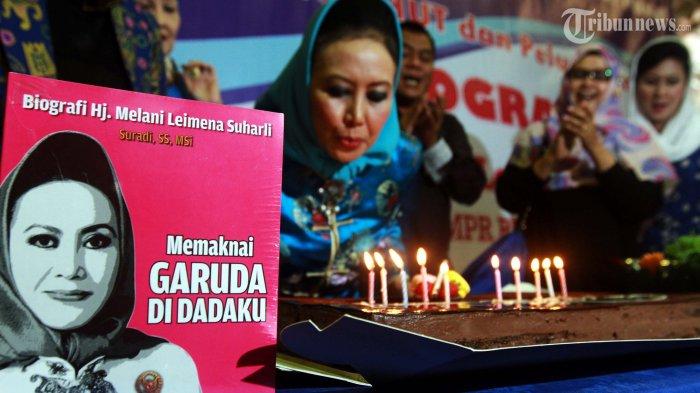 Demokrat Jamin SBY Tetap Netral