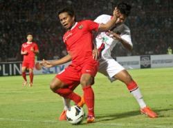 Prakiraan Pemain di Laga Pra PON Jawa Tengah Versus Timnas U-19