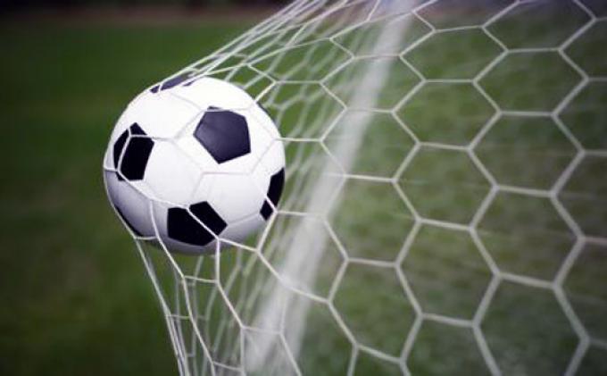Selama Liga Berlangsung Doni Monardo Tegaskan Tak Boleh Ada Penonton di Stadion