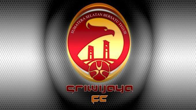 Sriwijaya FC Siapkan Hadiah Spesial Buat Atta Halilintar dan Aurel, Ini Bocorannya