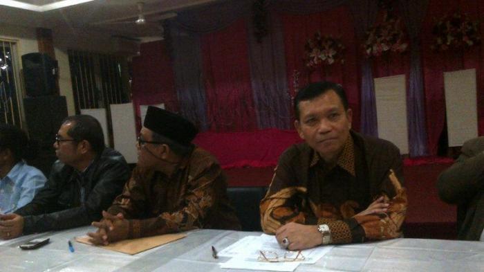 LBH Jakarta Berharap Polisi Bisa Tuntaskan Kasus Penyekapan Pembantu