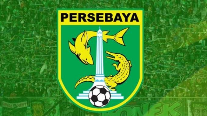 3 Pilar Timnas U-19 Indonesia Dipromosikan ke Persebaya Surabaya Senior