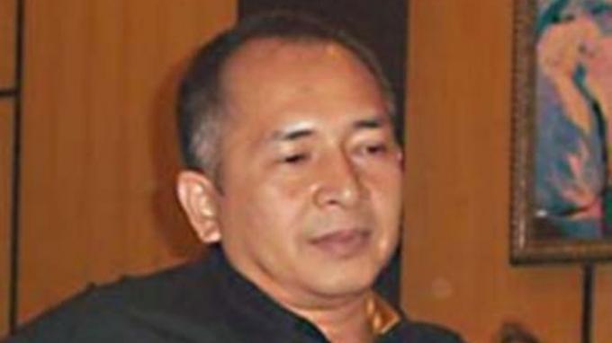 Pengurus Pordasi DKI Jakarta Dituntut Menjadwal Ulang Pelaksanaan Musprovlub