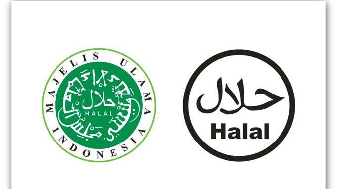 Cara Daftar Sertifikasi Halal Gratis dari Kemenag bagi Pelaku UMK, Ini Syaratnya