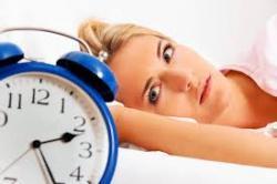 Sulit Tidur di Malam Hari? Mungkin Anda Kebanyakan Berfikir di Ranjang