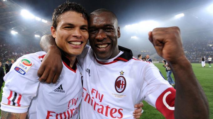 Pertukaran Pemain Paling Aneh di Bursa Transfer, Inter Dikerjai AC Milan, Pemain Ditukar Alat Beban