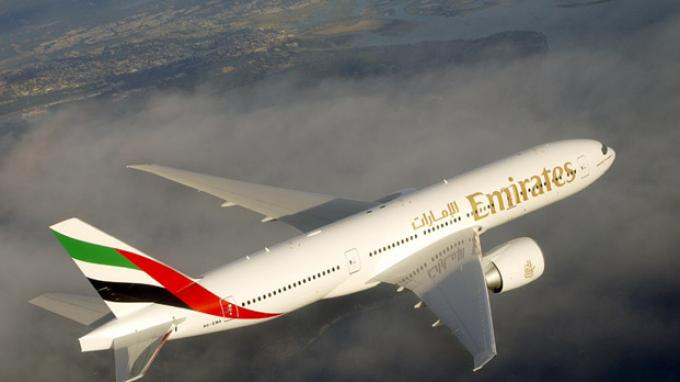 Maskapai Emirates Tawarkan Tarif Eksklusif untuk Wisatawan Indonesia