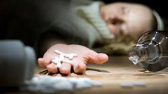 Wanita Asal Bondowoso Ditemukan Meninggal di Bali, Diduga Overdosis