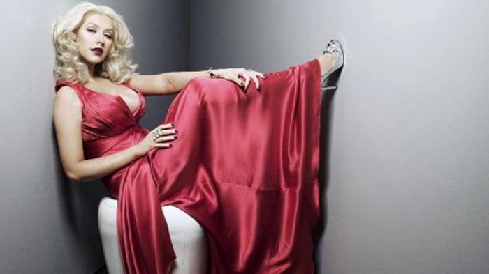 Bagaimana Bisa? Chord Gitar Say Something  A Great Big World,Christina Aguilera: I'll Be The One, If You Want Me To