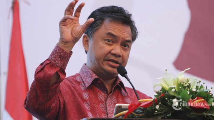 Dino Patti Djalal Ungkap Ada 4 Rumahnya yang Disasar Komplotan Mafia Tanah