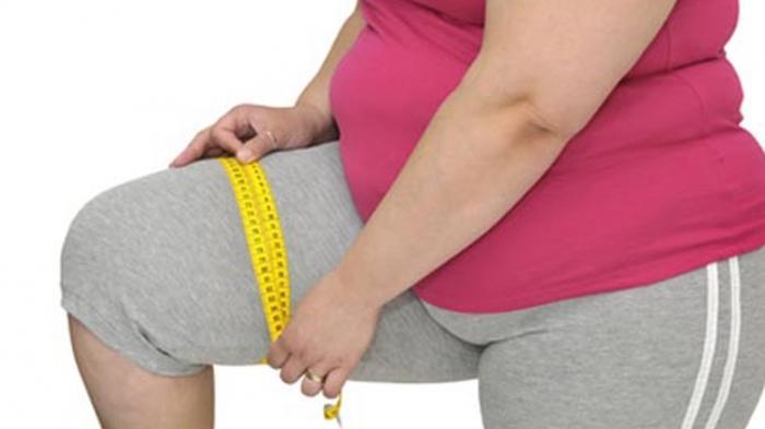 Diet Terlalu Ekstrim Justru Bikin Badan Gampang Gendut, Ini Penyebabnya