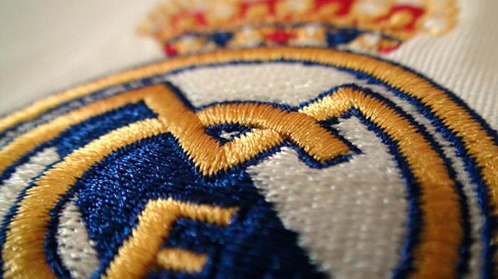 Real Madrid Perkenalkan 'Jersey' Baru. Seperti Ini Saat Dipakai Oleh Karim Benzema dan Marcelo