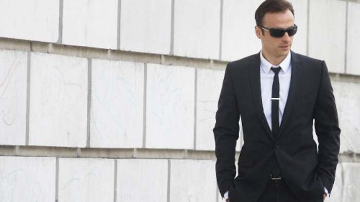 Donny van de Beekk Hanya Pelengkap Bangku Cadangan Manchester United, Dimitar Berbatov Buka Suara