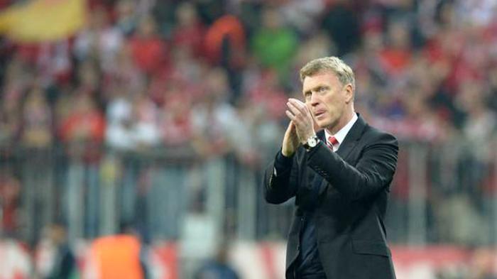 Pemain Dunia Tetap Berminat ke Man United Meski Musim Depan Tak Bermain di Liga Champions