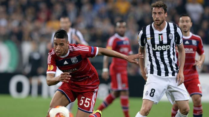 Update Bursa Transfer, Napoli-Inter-Milan Berebut Tolisso, Chelsea Intip Chiesa, City Buru Mbappe