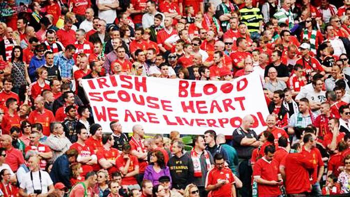10 Hal yang Bikin Liverpool Jadi Unggulan Juara Liga Inggris: Super Suarez di 24 Tahun Penantian