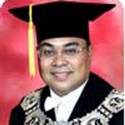 Presiden SBY Jangan Terjebak pada Diplomasi PM Abbott
