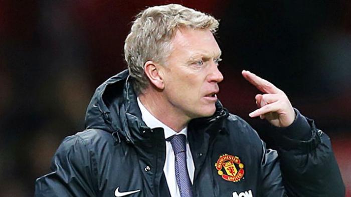Sejarah Hari Ini: David Moyes Dipecat Manchester United, Kalah Lawan Sang Mantan di Laga Terakhirnya