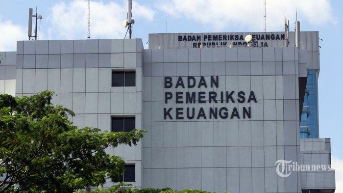 BPK Diminta Tak Ragu Audit Keuangan JICT