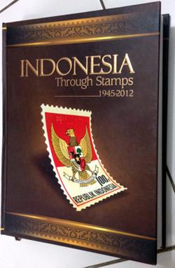 Sambutan SBY Diduga Palsu Dijual Rp 1 Juta