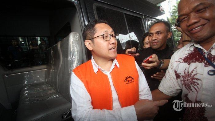 SBY dan Ibas Dipastikan Tidak Akan Bersaksi untuk Anas