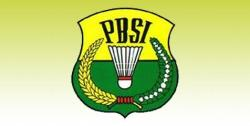 Setelah Palembang, PBSI Gelar Coaching Clinic di Batam dan Lampung