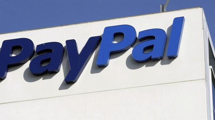 Akuisisi e-Wallet Lokal China, Paypal Rambah Asia