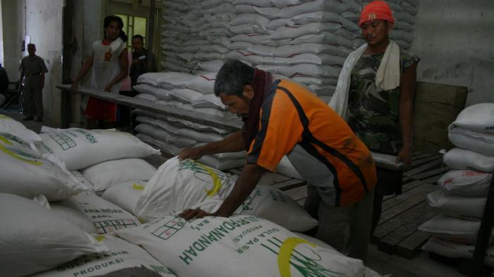 Pemerintah Ungkap Sejumlah Tantangan Genjot Produksi Gula Nasional