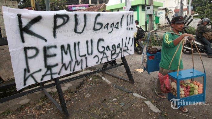 Hari Ini Massa Kammi Jakarta Gedor Kejaksaan Agung