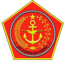 TNI Mutasi 36 Jabatan Perwira Tinggi