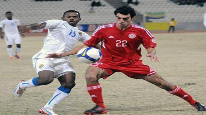 Jelang Timnas Indonesia U-19 Vs Timnas Lebanon U-19: Lawan Diperkuat Penyerang Olympique Lyon