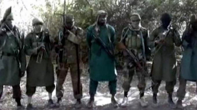 Pembunuhan Massal di Borno, 110 Orang Ditemukan Tewas di Desa Terpencil Nigeria