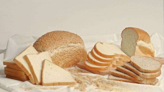 Mudah Jamuran, Begini Cara Menyimpan Roti agar Bisa Tahan Lama dan Tetap Enak