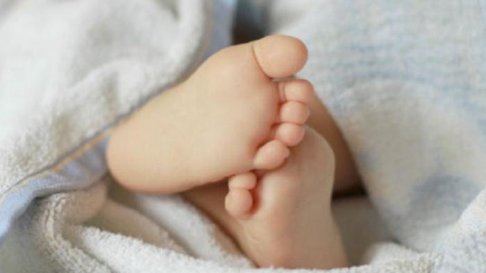 Perempuan Penculik Bayi Berusia 14 Hari di ITC BSD Diringkus