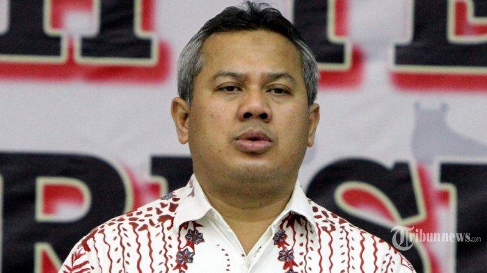 KPU: Pilpres 2014 Bisa Dua Putaran