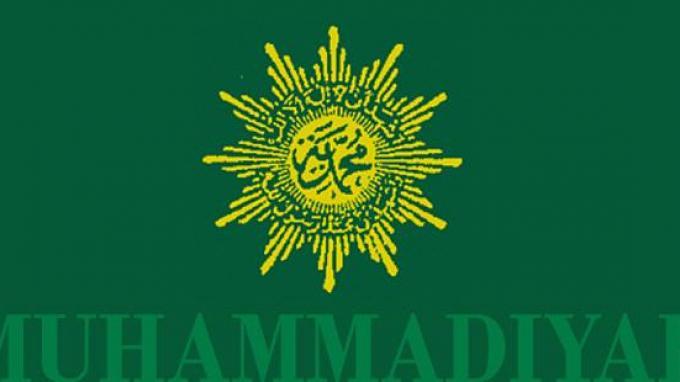 Muhammadiyah Tetapkan Idul Fitri Jatuh Pada 13 Mei 2021