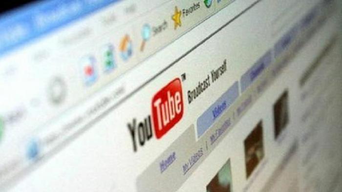 Gara-gara Iseng di Youtube, Sugiyanto Raup Rp40 Juta Per Bulan