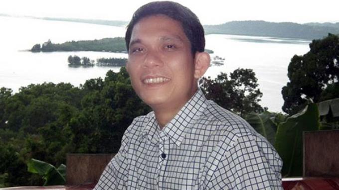 Jokowi-JK Lebih Jelas Dibanding Prabowo-Hatta untuk Program Lingkungan