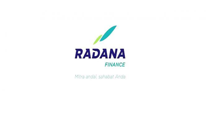 Radana Finance Dapat Kredit Modal Kerja Rp 150 Miliar dari Bank Jago