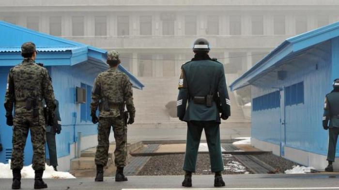 Korea Utara Tolak Ajakan Korea Selatan untuk Akhiri Perang, Sebut Tidak Bisa Menstabilkan Situasi
