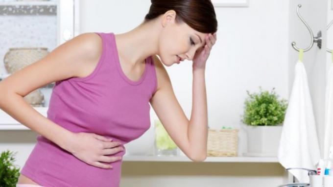 PUASA SEHAT- Saran Dokter untuk Penderita Maag, Hindari Makanan Berlemak Agar Tidak Kambuh