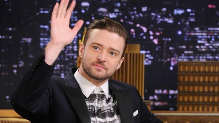 Download MP3 Lagu Mirrors - Justin Timberlake, Beserta Chord dan Video Klip