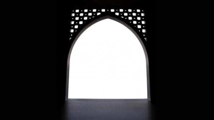 Mimpi 20 Tahun Warga Indonesia Bangun Masjid Indonesia Pertama di London