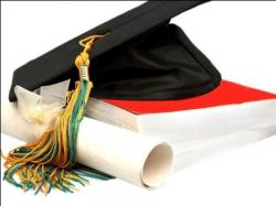 Rektor UNJ: Pendidikan Tidak Hanya Berbasis Pengetahuan, tapi juga Keterampilan