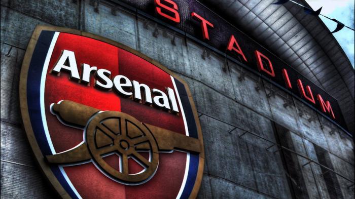 Arsenal Pertimbangkan Mampir ke Asia Pada 2017